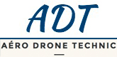 ADT-165-x-80