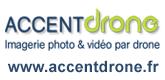 Accent-Drone-165x80