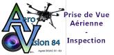 Aerovision84-165x80