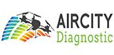 AirCityDiagnostic