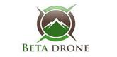Beta-Drone-165x80