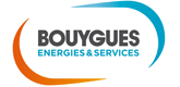 Bouygues-Energies-Services165x80