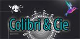 Colibrie-&-Cie165x80