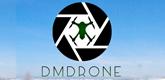 DMDrone165x80-2