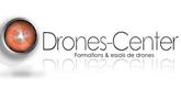 Drone-Center-165x80