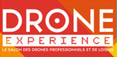 Drone-Experience-Festival165x80-1