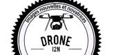Drone-I2N-165x801