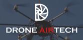 DroneAirTech165x80