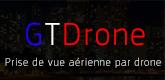 GTdrone165x80