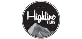 Highline-165-x-80