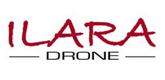 Ilara-Drone-165-x-80