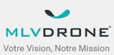 mlv-drone-165x80