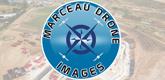 MarceauDroneImages165x80
