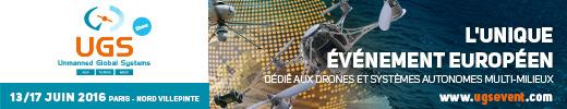 UGS-annuaireprodrone-520x100-20160311 (3)-2