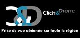 clich-et-drone-165x80