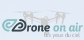 drone-on-air-165x80