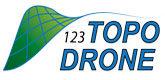 – 123 Topo Drone –
