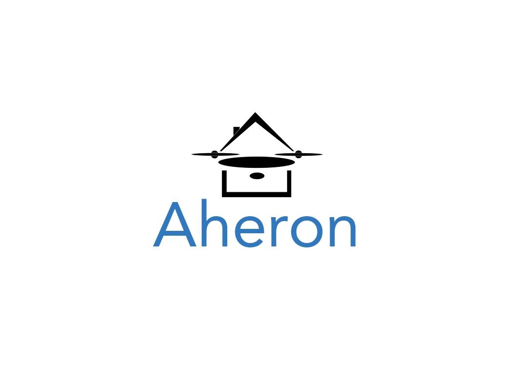 – Aheron –