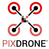 – Pixdrone –