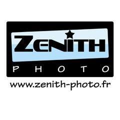 – Zenith photo –