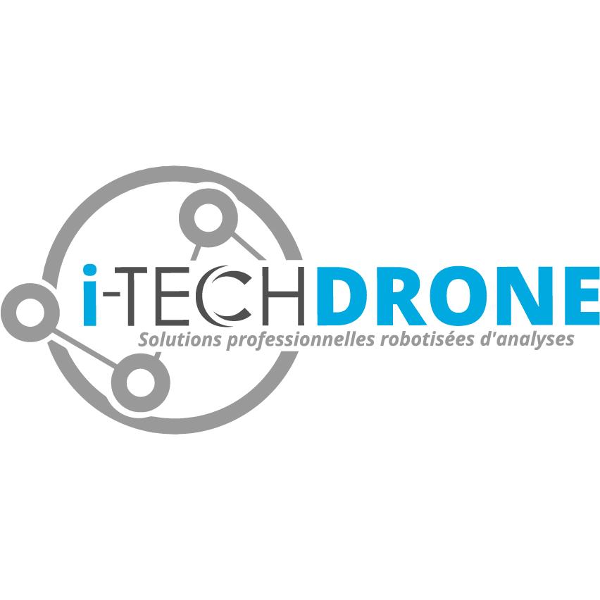 – I-techdrone –