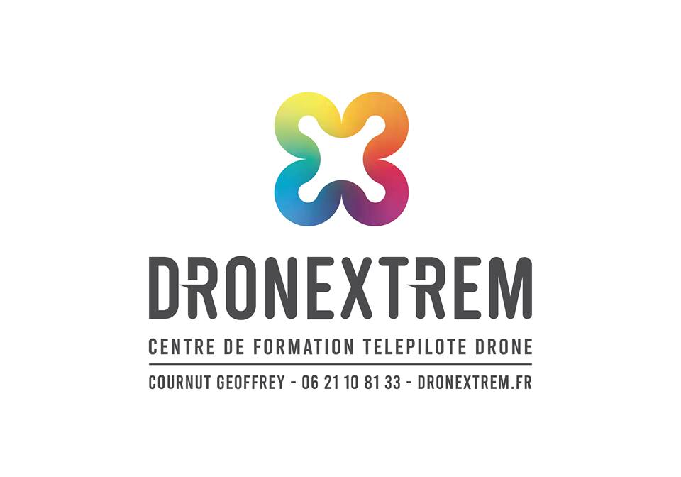 – Dronextrem –
