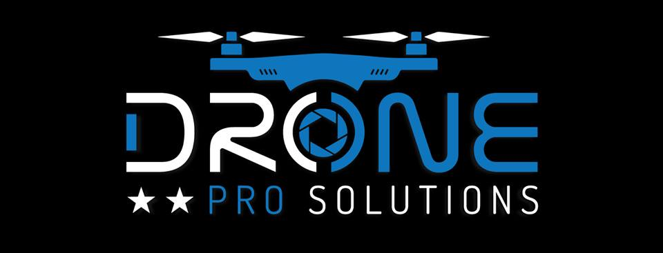 – drone pro solutions –
