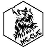 – MC-Clic –