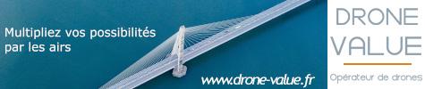 Banière-annuaire-pro-drone-475x100