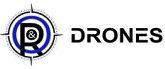 – O&R Drones –