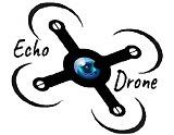 – Echo Drone –