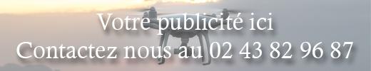 Contactez-Nous-520x100-1