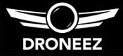 – DRONEEZ –