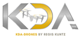 – KDA Drones –