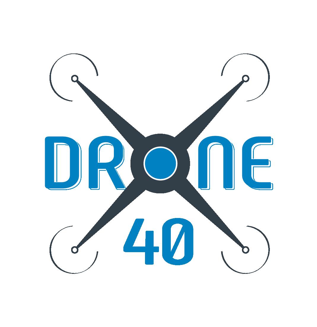 – Drone 40 –