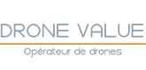 – Drone Value –