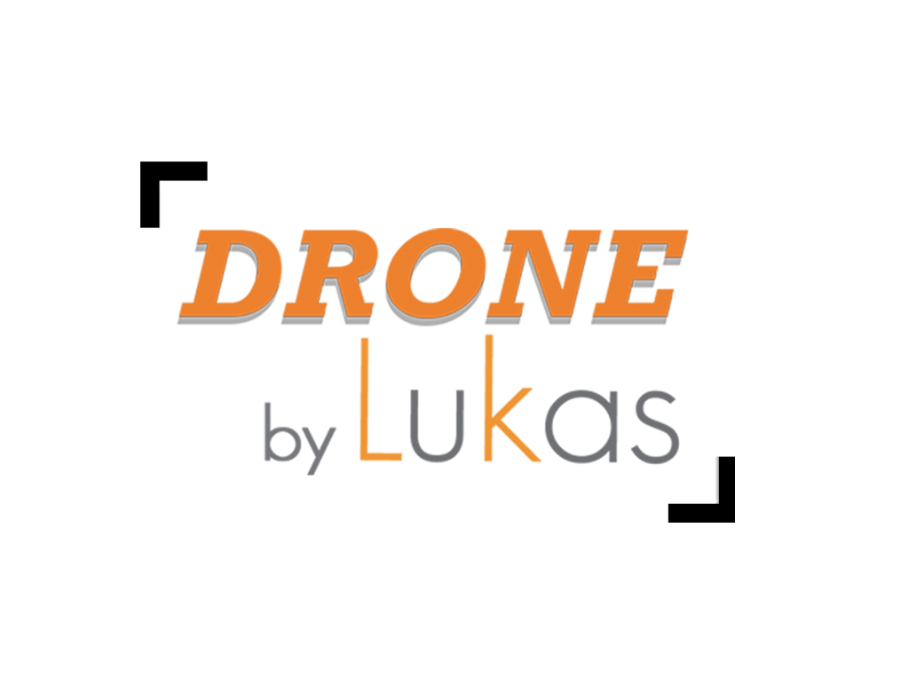 – Drone By Lukas –