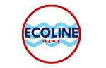 – ECO LINE FRANCE –