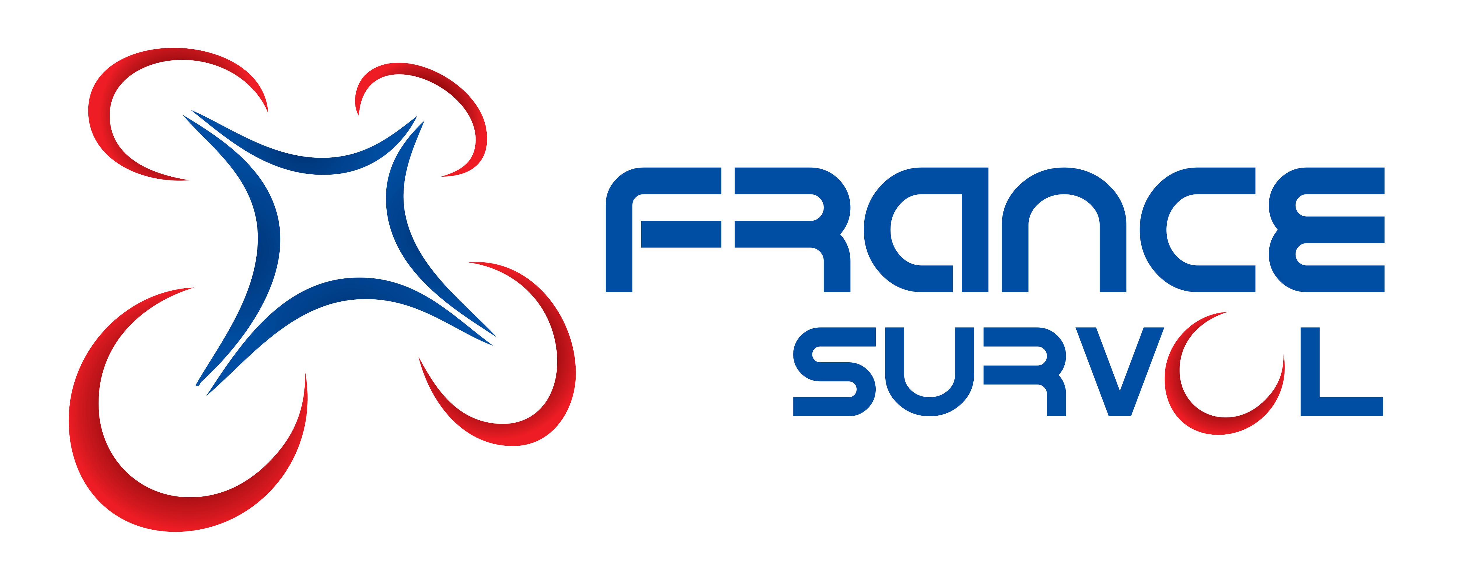 – France Survol –