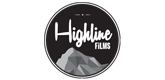 Highline Films