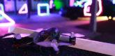 Venez-vous former avec Droneez, sur Malakoff !