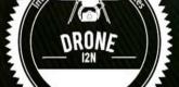 – Drone I2n –