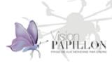 – Vision Papillon –