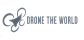 – Drone the World –