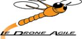 – Le Drone Agile –
