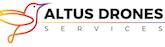 – Altus Drones Services –
