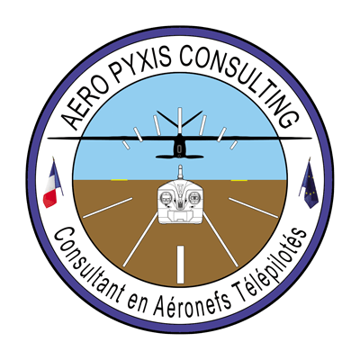 – Aéro Pyxis Consulting –