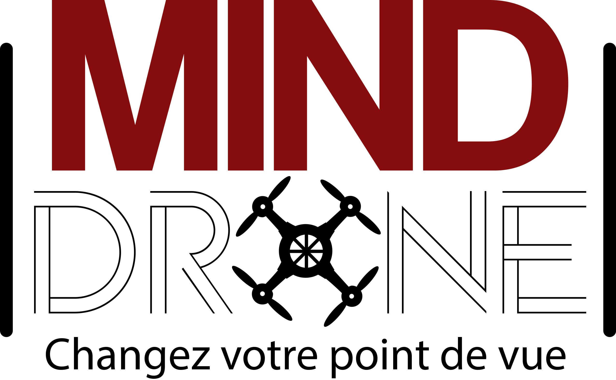 – Mind Drone –