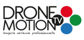 Drone Motion Tv