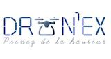 – Dron'ex –